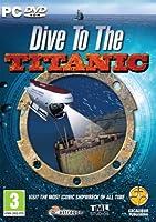 Titanic Simulator (dive to the titanic) (PC) (輸入版)