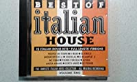 Best of Italian House Volume Two (Low CD 038)