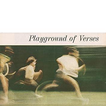 Playground of Verses