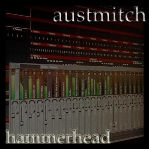 Austmitch