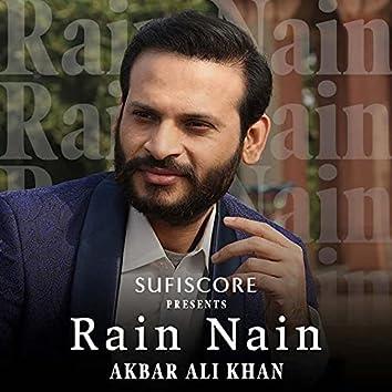 Rain Nain