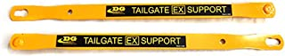 DG Manufacturing EX Tailgate Support Bar 2015-Present Chevrolet/GMC Colorado/Canyon