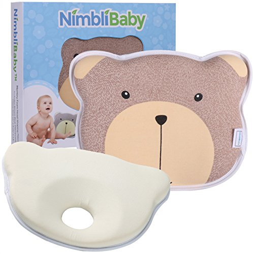 Product Image of the Nimbli Baby