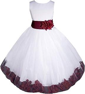 Amj Dresses Inc