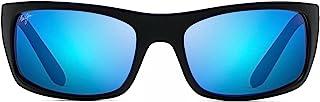 عینک آفتابی فریم کلاسیک مات نقره ای ماتریو جی نورث ستاره ای ستاره شمالی