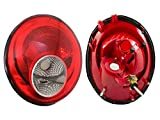 Replacement For New Beetle 06-10 Rear Tail Light Lamp Rh