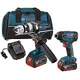 Bosch CLPK222181RT