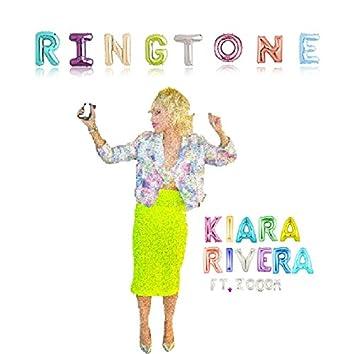Ringtone (feat. ZoOom)