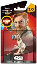 Disney Infinity 3.0 Edition: Star Wars Obi-Wan Kenobi Light FX Figure by Disney Infinity