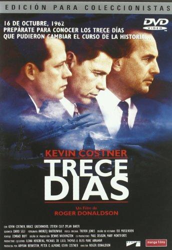 Thirteen_Days_(13_days) [DVD]
