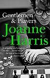 Gentlemen & Players (English Edition)