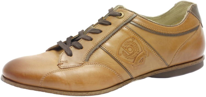 Bugatti Bonfi U3305-1 men shoes