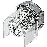 Bosch - Rallador Muz8Rv1, Frutos Secos, Pan O Queso
