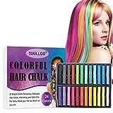 Hair Chalk, Hair Chalk for Girls, Hair Chalk...