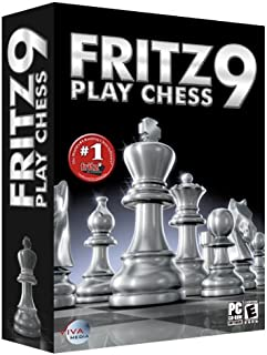 Fritz 9: Play Chess