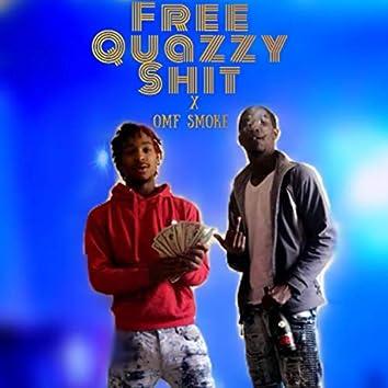 Free Quazzy Shit