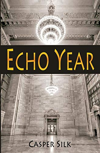 Image of Echo Year
