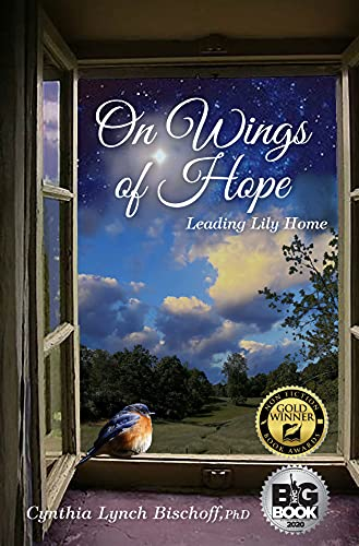On Wings of Hope: Leading Lily Home
