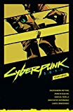 Cyberpunk 2077: Your Voice (English Edition)