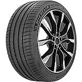 Michelin Pilot Sport 4 SUV XL - 235/60R18 107V -...