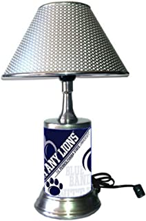 Best penn state lamp shade Reviews