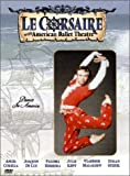 IMAGE ABT's Le Corsaire on DVD at Amazon - also available VHS IMAGE