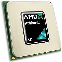 HP 617832-001 AMD Athlon II X2 255 dual core processor - 3.1GHz (2MB shared Level 2 cache, 65W, Socket AM3)