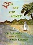 A sky for Henry