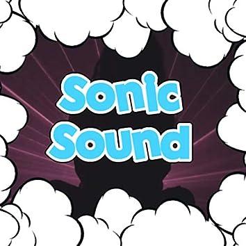 Sonic Sound