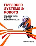 Books on Electronics Projects