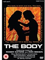 The Body [DVD] [Import]