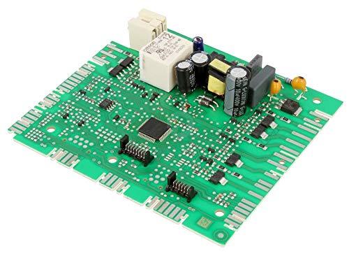 Scheda Elettronica lavastoviglie Candy 41901595