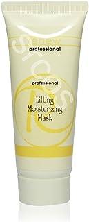 Renew Golden Age Lifting Moisturizing Mask 70ml
