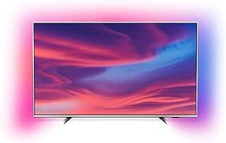 """Philips 65PUT7374/56 7300 series, 65"""" 4K UHD Slim LED TV"""
