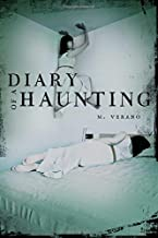 Best diary of a haunting Reviews