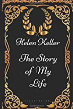 Best novels written by helen keller Reviews