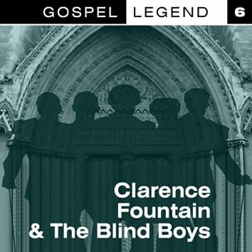 Gospel Legend Vol. 6