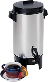 Best corporate coffee machines Reviews