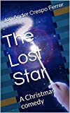 The Lost Star: A Christmas comedy (English Edition)