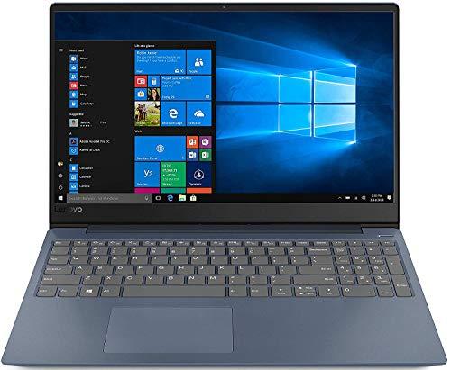 Lenovo 2019 Ideapad 330s 15.6″ HD Laptop, (Intel Quad-Core i7-8550U up to 4.0 GHz, 12GB +16GB Intel…