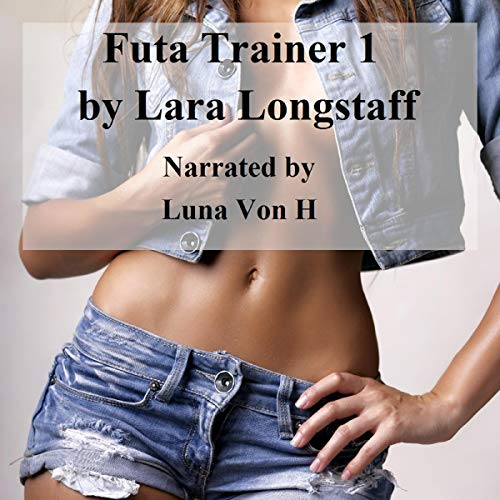 Futa Trainer 1 cover art