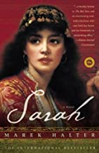 (SARAH ) BY Halter, Marek (Author) Paperback Published on (04 , 2005)
