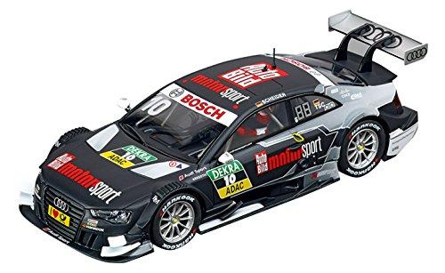 Carrera- Digital 132 Auto Audi RS 5 DTM T. Scheider N.1, 20030779