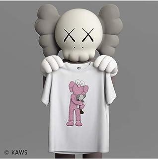 UNIQLO KAWS kaws ユニクロ カウズUT グラフィックTシャツ 19SS Mサイズ オンライン