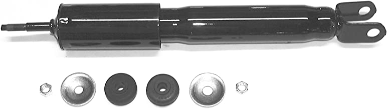 ACDelco 520-117 Advantage Gas Charged Front Shock Absorber