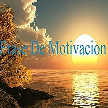 Motivación para la Mañana Frases y Afirmaciones Positivas para Empezar Bien el Día ❤ Easy Zen