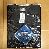 FCRB×Jリーグ 横浜FC コラボTシャツ Lサイズ