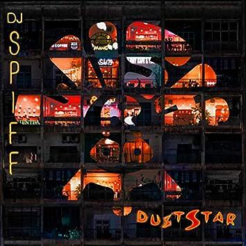 Duststar