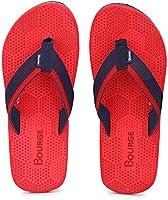 Men's Footwear starting AED 19