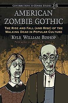 walking dead zombie picture maker